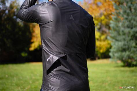 packable waterproof cycling 100 packable waterproof jacket rapha review