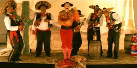 mariachi gifs wifflegif