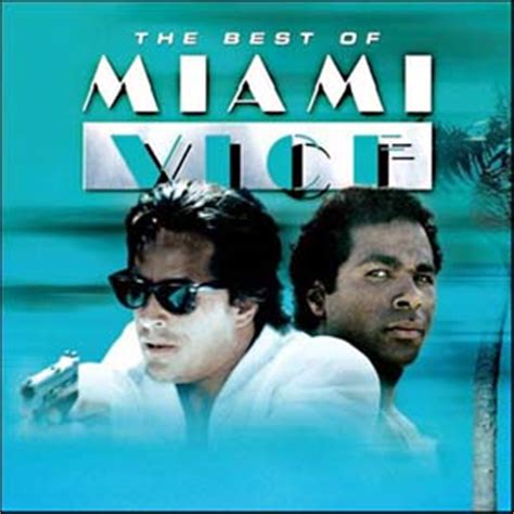 Miami Vice Boat Music by Miami Vice Soundtrack Details Soundtrackcollector
