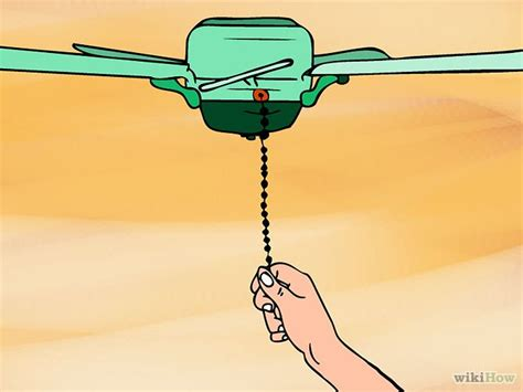 Ceiling Fan Shakes And Squeaks by How To Fix A Squeaking Ceiling Fan