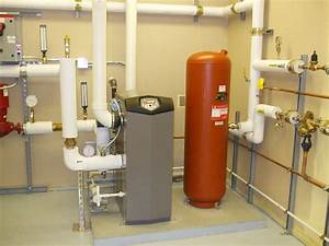 Plumbing Engineering And Design Services