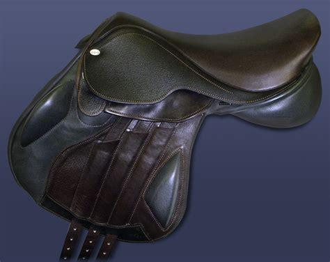 liberty saddle saddles measure rider jump dressage horse olympic gp