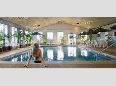 Bayside Resort Hotel Voted Best Cape Resort Hotel