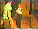 Mr TURNER DUI the real one - YouTube