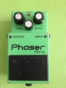 Boss Ph-1r Phaser Image   534571