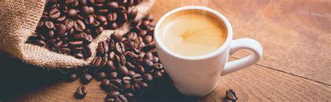 eating  high blood pressure  foods  drinks  avoid