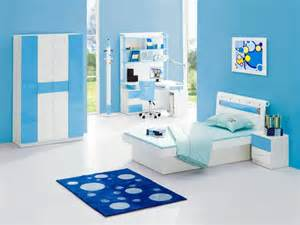 boy and bathroom ideas modern wall colors of covers year 2016 what are the new