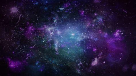 Galaxy Wallpaper for Desktop - WallpaperSafari