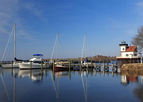 Albemarle Boats In Edenton Nc by 23 Of The Best Things To Do In Edenton Nc Albemarle Sound