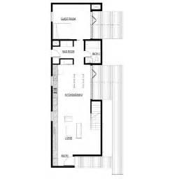 inspiring loft style floor plans photo loft house plans smalltowndjs