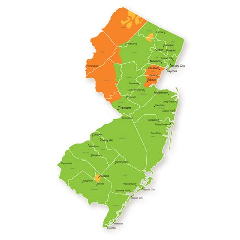 nj central power and light siriusstar network ambit energy new markets with