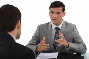 Strengths For A Job Interview Top 10 Interview Questions With Best Answers