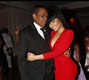 Nicki Minaj's Father, Robert Maraj, 64, Has Been Killed In ...