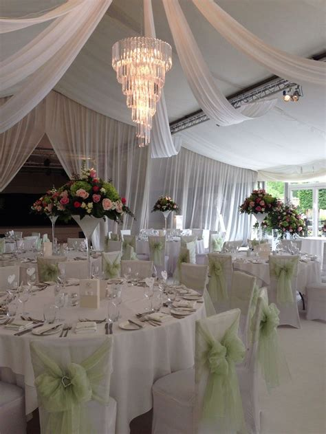 marquee draping ideas 13 best ceiling draping images on ceiling