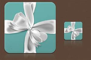 Tiffany and Co Box for iPhone by Subcoultre on DeviantArt