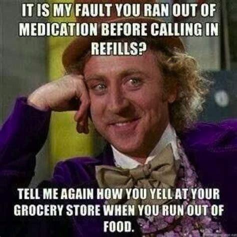 Pharmacy Memes - pharmacy meme pharmacy and memes on pinterest