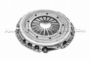 Sachs Performance 530nm Clutch Kit With Flywheel For