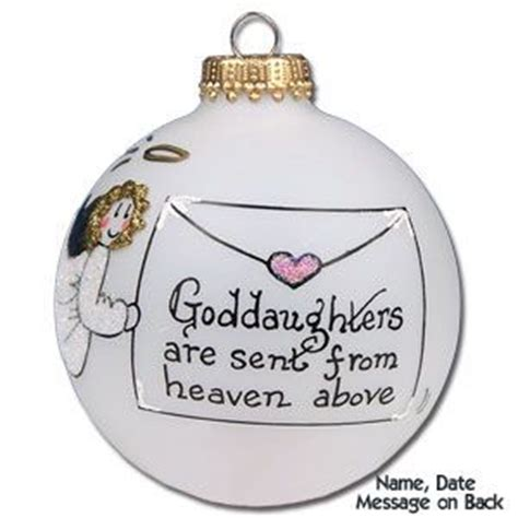 quotes about godson christmas images shop for