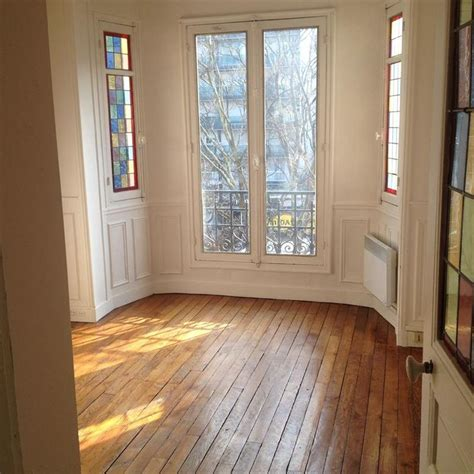 chambre a louer 94 appartement de 2 pièces situé au début de l 39 avenue de