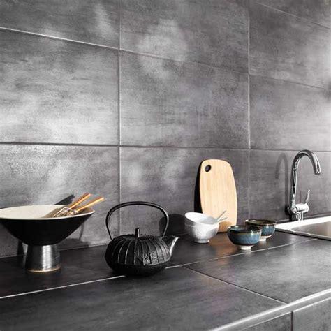revetement pour meuble de cuisine charmant revetement adhesif pour plan de travail cuisine