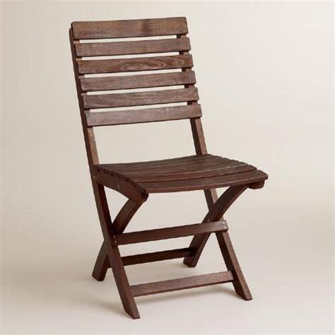 folding chairs set of 2 world market