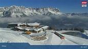 Bergbahnen Ellmau open tot 23 april 2017 - FANtastisch ...