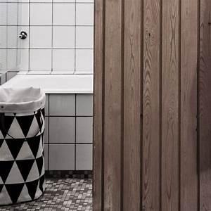 Duschvorhang Mit Foto : badezimmer ideen mit traumhaftem duschvorhang duschvorhang bedrucken foto duschvorhang selbst ~ Markanthonyermac.com Haus und Dekorationen