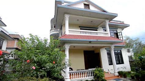 bungalow  sale  imadole lalitpur kathmandu nepal