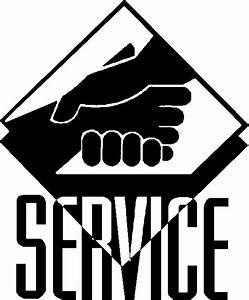 Clip Art Services - ClipArt Best