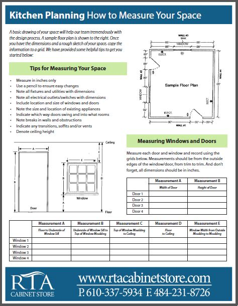Kitchen Cabinets Templates  House Furniture