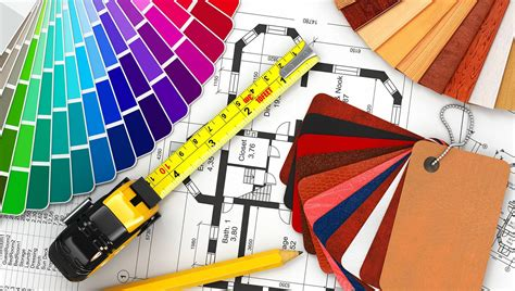interior design jobs  israel nefesh bnefesh