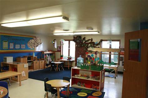 susquenhanna twnshp kindercare daycare preschool 541 | PreK