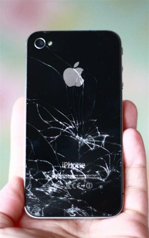 verizon iphone insurance will verizon insurance cover iphone screen