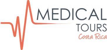 Medical Care Logo Clie...