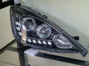 Koleksi Ide 96 Harga Lampu Belakang Mobil Toyota Avanza