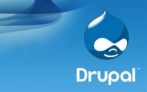Entity Reference Filter With Drupal 8