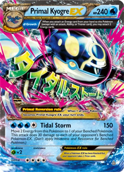 Donphan Deck Primal Clash by Xy Series Xy Primal Clash Trading Card