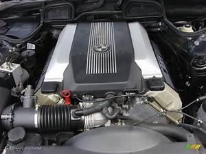 1998 Bmw 7 Series 740i Sedan 4 4 Liter Dohc 32
