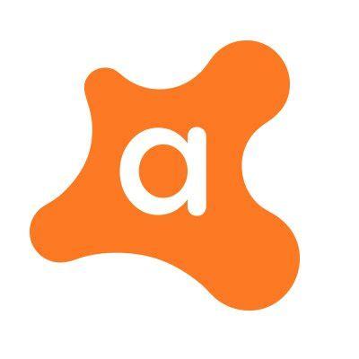 Avast Software (@avastantivirus) Twitter