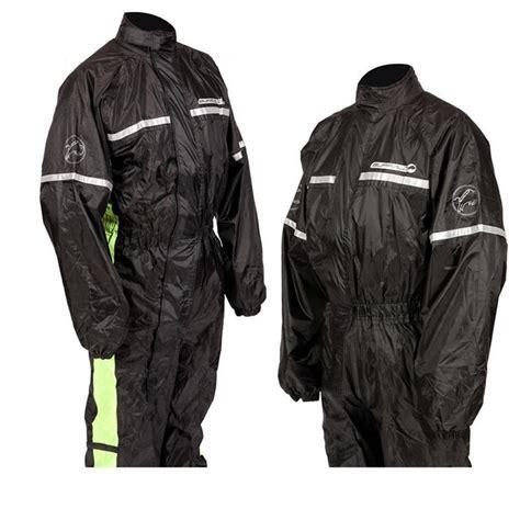 motorcycle rain suit buffalo 1 piece motorcycle rain suit rainwear