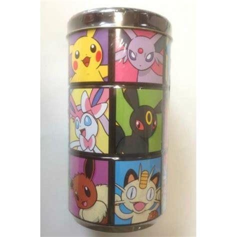 images  pokemon foodsnacks  pinterest
