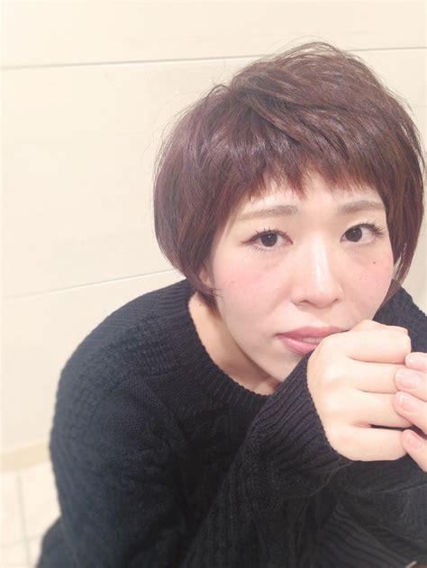 Miho Suzuki by Miho Suzuki Igrek イグレック パリ
