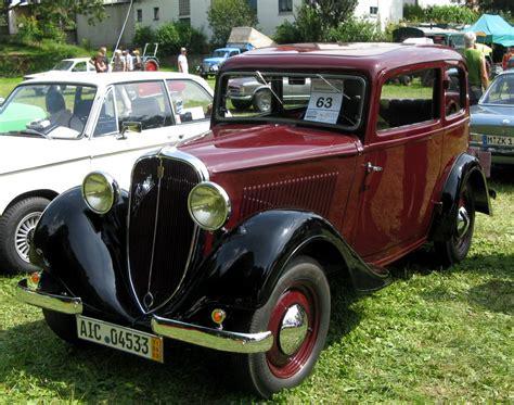 Fiat 1890 1935