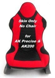 Ak Rocker Gaming Chair Replacement Cover by 1000 Images About Gaming Chairs On Gaming