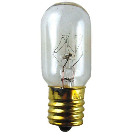 microwave light bulb 5304440031 frigidaire microwave light bulb replacement