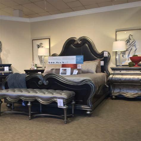 angelina bedroom collection yelp