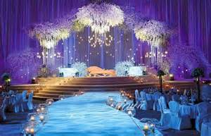 wedding decoration stores near me 25 best ideas about dubai wedding on wedding bouquets wedding gowns 2017 and