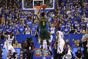ESPN Men's College Basketball Big Monday Big 12 Schedule ...