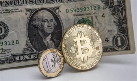bitcoin price      bitcoin