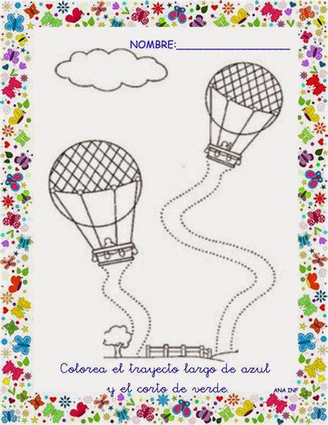 CONCEPTOS: LARGO/CORTO Actividades escolares Concepto